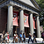 Faculty and students troubled as Harvard secretly photographs undergrads