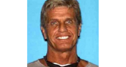 Remains of missing Fox movie executive discovered in Calif.