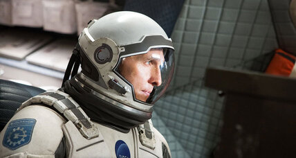 Does 'Interstellar' get the science right?