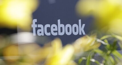 Facebook makes it easier to keep junk out of your News Feed (+video)