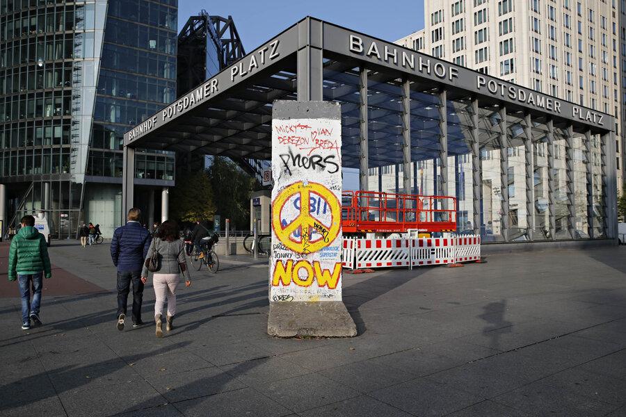 Singlebörse ostfriesland online