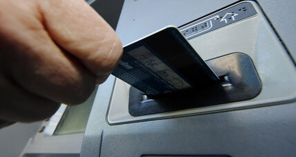 Prepaid debit cards may get new rules. How they could affect you.