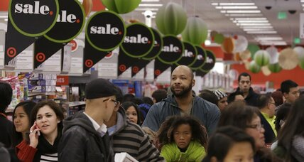 Black Friday 2014: Your complete step-by-step guide
