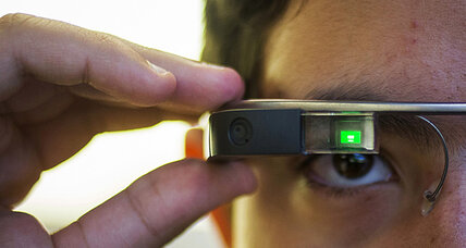 Is this the end of Google Glass? Some early believers think so.