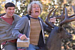 'Dumb and Dumber To' revives 90's racism and misogyny