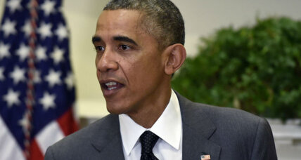 GOP says Obama immigration plan is 'amnesty.' Is that accurate?