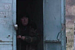 Ukraine takes economic swing at rebels – but might hit pensioners instead (+video)