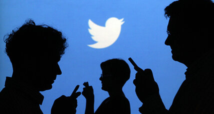 Twitter makes all tweets searchable. Here's how to delete your embarrassing ones.