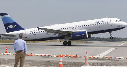 JetBlue will start charging bag fees in 2015. Will customers stay loyal?