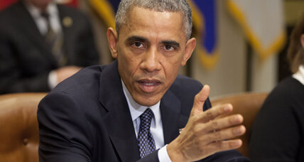 Will Obama's immigration action kill tax reform? No.