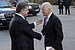 Joe Biden: Russia must uphold Ukraine truce