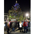 Ugly Christmas tree, ruining holiday spirit, to be removed in Pa.
