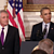 Defense Secretary Chuck Hagel to exit Obama administration (+video)
