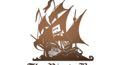 Pirate Bay co-founder guilty of hacking: What did he do?