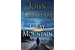 Reader recommendation: Gray Mountain
