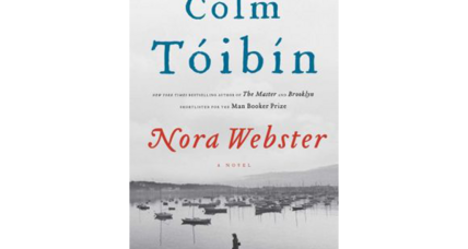 'Nora Webster' tells the story of a 40-something widow with power and grace