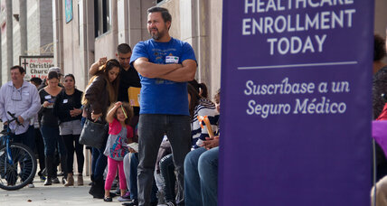 New app brings 24/7 healthcare advice to Latino communities