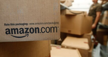 Amazon Black Friday deals 2014: Here are hottest deals
