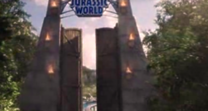 Jurassic World movie trailer: Scientifically, it's a turkey