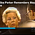 Chicago remembers Jane Byrne, city's only female mayor (+video)