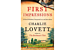 Looking for a 'sweet, charming' novel? Try Charlie Lovett's 'First Impressions'