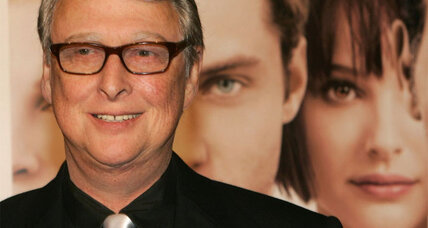 Mike Nichols: A look at his legendary work