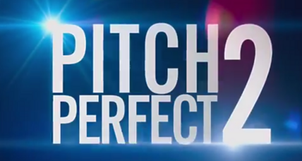 Pitch Perfect 2 trailer: Let the 'aca-auditions' begin!