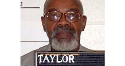 Supreme Court rejects final appeal: Missouri man's execution to continue