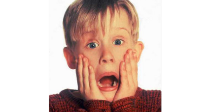 'Home Alone': Why it's a holiday classic