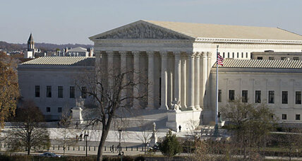 US Supreme Court declines to hear juvenile life sentence case