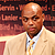 With Bill Cosby on the ropes, Charles Barkley steps into 'black scold' role (+video)