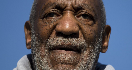 Cosby abuse claims head to court as new lawsuit filed