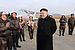 In Korean kingdom, there shall be no Kim Jong-uns but one (+video)