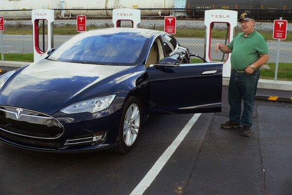 Worksheet. Tesla Model S leads the pack in customer satisfaction Again