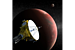 Five Pluto mysteries that NASA's New Horizons spacecraft could solve