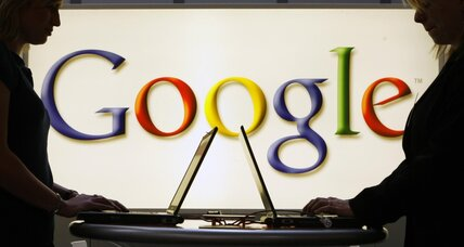 Google News will shut down in Spain in response to 'Google Tax'