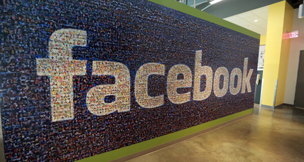 Can Facebook create the artificial conscience?