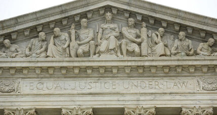 Supreme Court: Should ban on juvenile life sentences be retroactive?