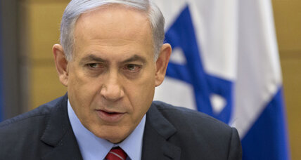 Israel elections 101: Was early vote gambit riskier than Netanyahu wanted?
