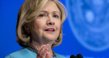 Hillary Clinton 2016: Does timing of announcement matter?