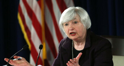 ​Fed opens door to interest rate hike – a tribute to healing economy (+video)