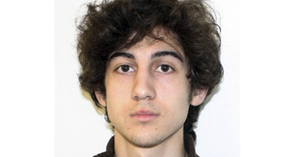 Boston Marathon bombing: Can Tsarnaev get a fair trial in Boston? (+video)
