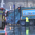 Garbage truck kills six at Glasgow's central square (+video)