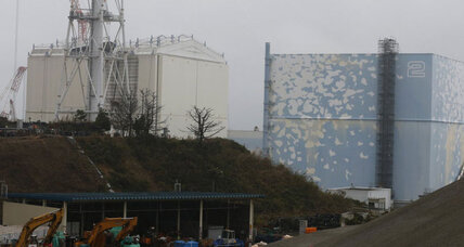 Fukushima radiation: US West Coast will likely see peak by end of 2015