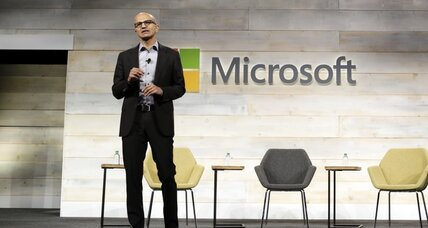 Microsoft builds IE's younger brother, codenamed Spartan: report