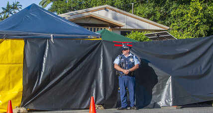 Australia shocked again: Eight children found dead in home