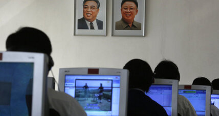 Opinion: Why the US isn't behind the North Korean Internet outage