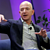 Cheaper books make for wealthier authors, insists Amazon's Jeff Bezos