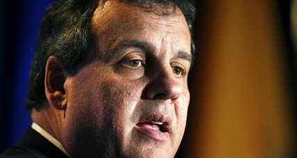 Panel lets Chris Christie off 'Bridgegate' hook. Is he, really?