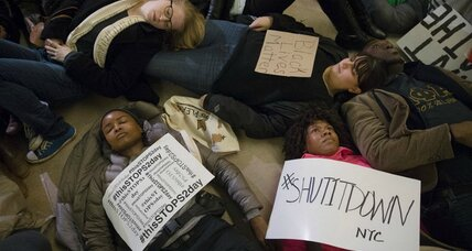 Why impact of Eric Garner case might be much bigger than Ferguson